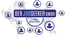 Jobseeker Program